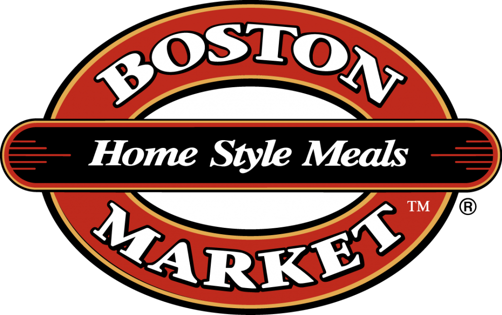 Boston Market features delicious homestyle meals, including its famous rotisserie chicken and a variety of gourmet sides/5().
