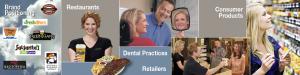 Ellish Marketing Group Core Practice Areas