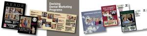 Devising Dental Marketing Programs