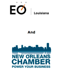 EO Lousiana & New Orleans Chamber of Commerce