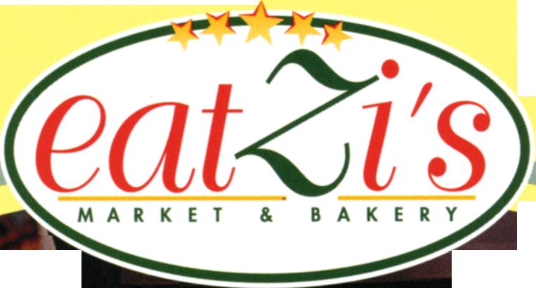 Eatzis Brinker Marketing Success Story Ellish Marketing