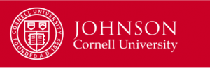Cornell_Johnson_School_logo