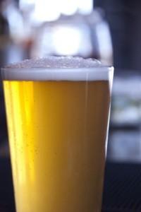 beer_0097-267x400