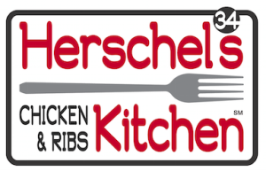 Herschel's Kitchen