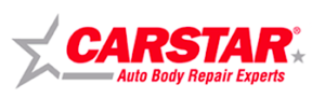 CARSTAR National Conference featured speaker Warren Ellish