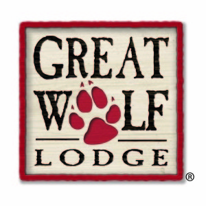 Great Wolf Resorts Success Story Ellish Marketing