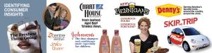 Identifying Consumer Insights