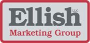 Ellish Marketing Restaurant Consultants