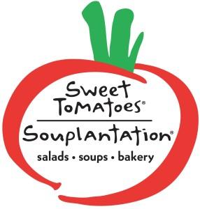souplantation-sweet-tomatoes logo
